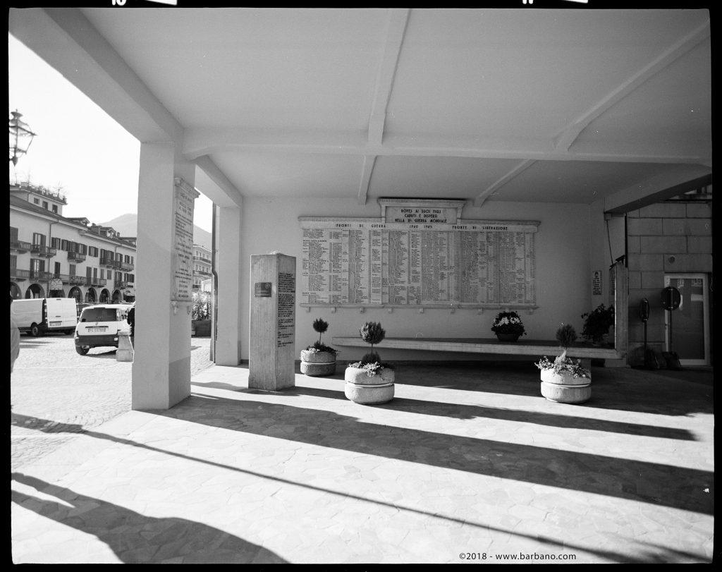 MonumentoCadutiFilm