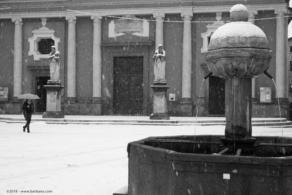 Fountain Acros Digital