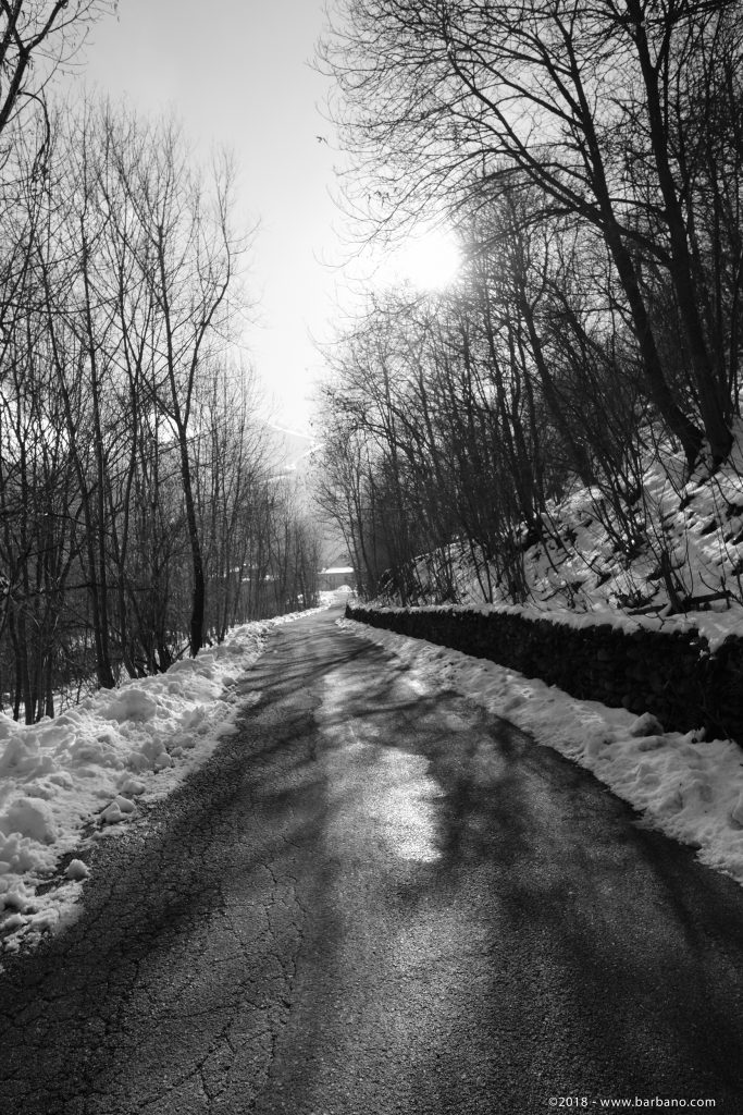 Fuji XPro-2 with 16mm f2.8 - 1/250 f9 - Jpg from camera with ACROS film simulation