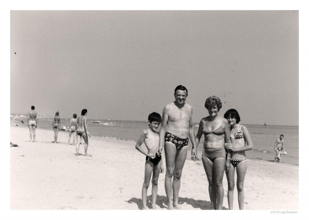 Giulianova 1979